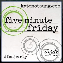 Five-Minute-Friday-badge