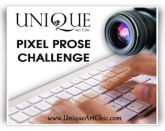 pixel-prose-challenge-post-logo