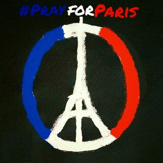 pray for paris colline s blog