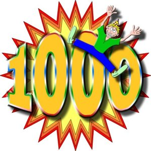 1000-hits