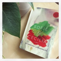 Book Review: Sofie and Cecilia by Katherine Ashenburg