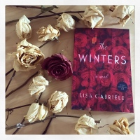 Book Review: The Winters by Lisa Gabriele