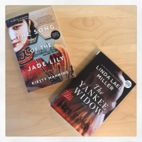 A Book Mail Smile