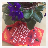 Book Review: Pride, Prejudice and Other Flavours by Dev Sonali