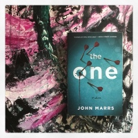 Book Review: The One by John Marrs