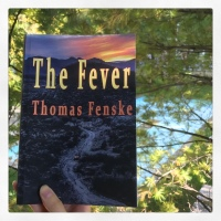 Book Review: The Fever by Thomas Fenske
