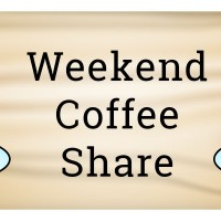 Weekend Coffee Share: A Week of Reporting